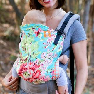 Baby Item Sales Tula Baby Carrier for Toddler