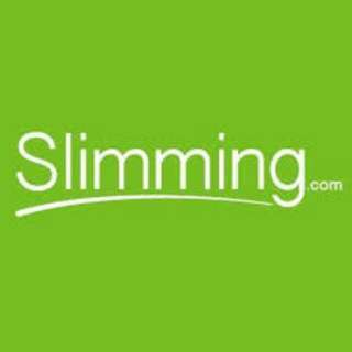 Do Pm Me For Slimming Product!!