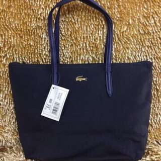 Lacoste Shoulder Bag - Korea