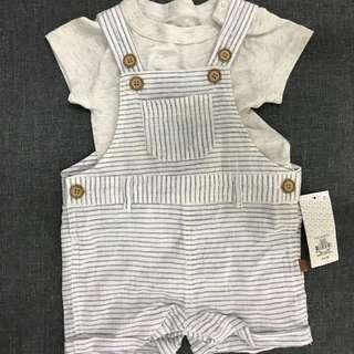 Primark baby clothes