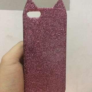 Hard Case Iphone 5s