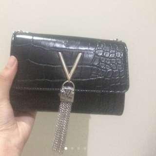 valentino sling bag(ori)9