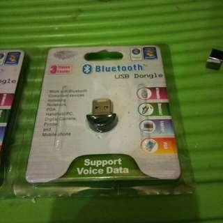 Bluetooth Dongle (Plug n Play)