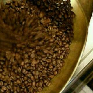 🚚 【烤豆咖啡】哥倫比亞 精品高海拔咖啡豆