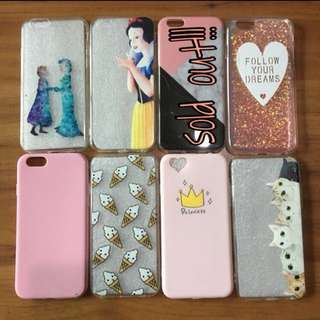 iphone6/6s covers