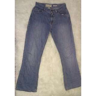 REPRICE!!!! Old Navy Jeans