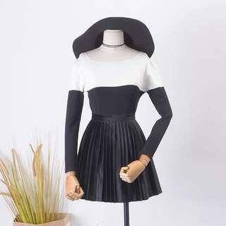 🌺On sale🌺New🌺清倉價🌺全新韓國款式🌺針織長袖