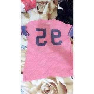 T-shirt Osh Kosh B'gosh