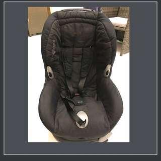 Maxi Cosi Priori XP 汽車椅