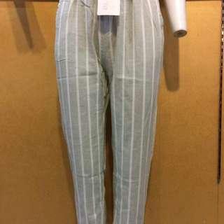 New arrival pants fits S-L