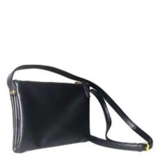 Kyla Sling Bag