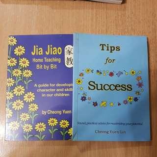 Parenting Book (6)