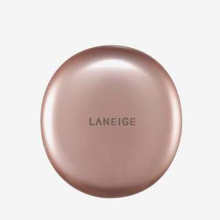 [PO] Laneige Layering Cover Cushion
