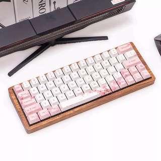 GK64-2 Sakura version