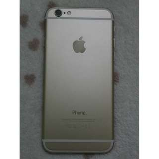 IPHONE 6 64GB SMARTLOCK