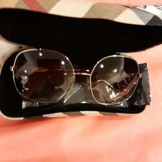 Kacamata Burberry ORIGINAL