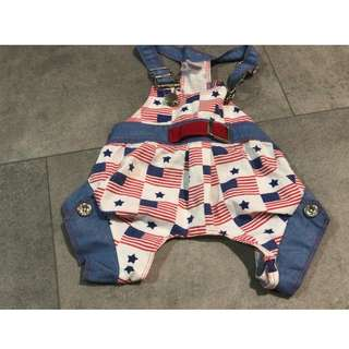 small breed dog clothes