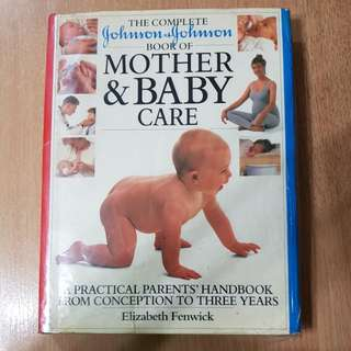 Mothercare, Pregnancy n Name Book (4)