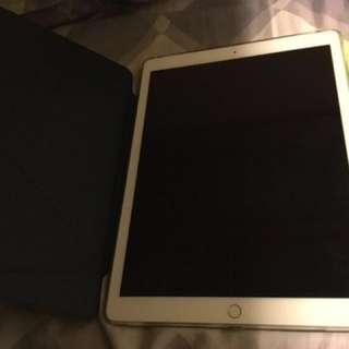 iPad Pro 12寸128GB