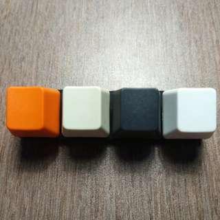 PBT blank Keycap B>10 free 2