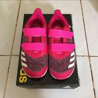 Adidas FortaRun CF 1