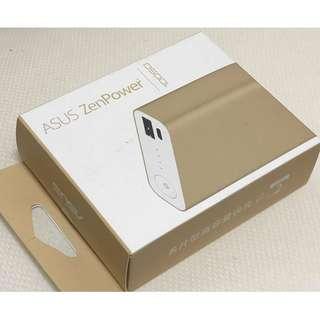 ASUS Zenpower行動電源(10050mAh)金