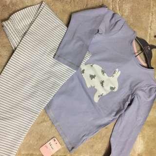 Mothercare Pyjama