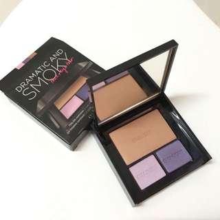 Victoria's Secret Palette