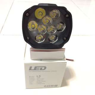 LED Fog Light/headlight -15W High Brightness
