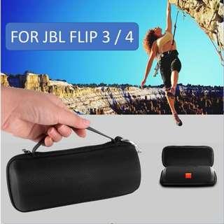 JBL Flip 3 / 4 Case