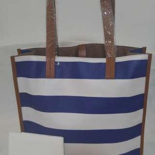 Cortefiel Bag