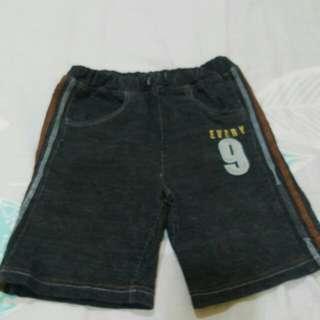 Shorts (4-5Y)