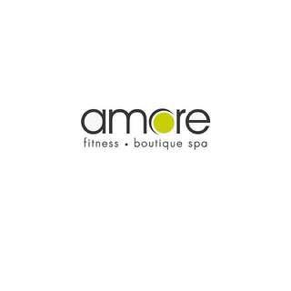 Amore Women Gym Package Membership