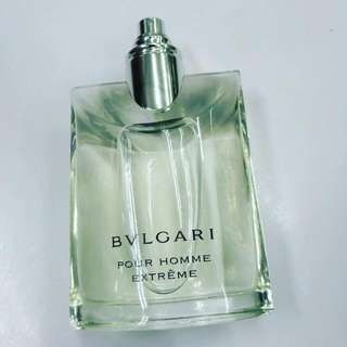 Bulgari Extreme for Men (original)
