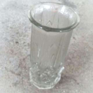 透明玻璃花瓶