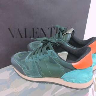 Valentino Shoes (For men)