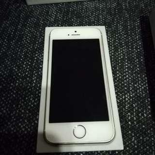 Iphone 5s 32gb gpp openline