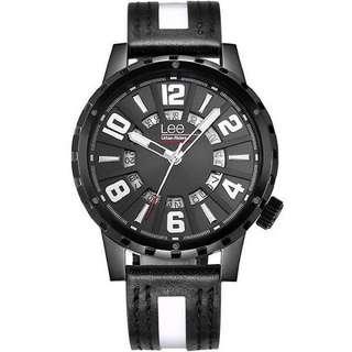 半價(New) Lee watch