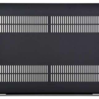 "Macbook Air 13"" case, keyboard, screen protector"