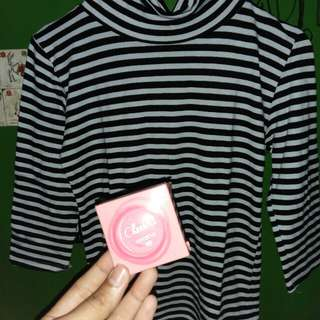 For Sale 2pcs 50k