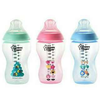 TOMMEE TIPPEE TINTED 12oz