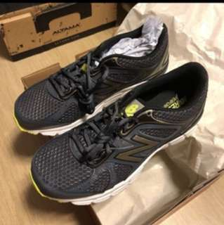 New Balance Sports Shoe