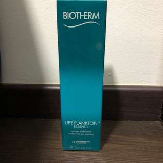 Biotherm Life Plankton Essence 125ml