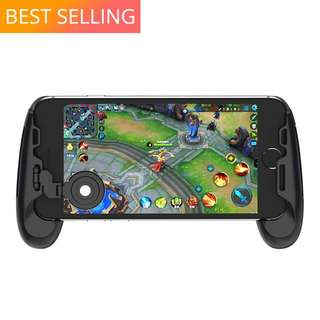 Gamesir F1 Joystick Grip for all Smartphones