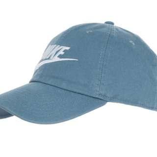 Nike cap帽sale🇬🇧🧢