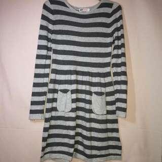 Kid's dress H&M