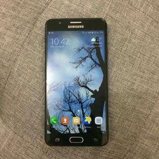 J7 Prime - Samsung - Please Read Description