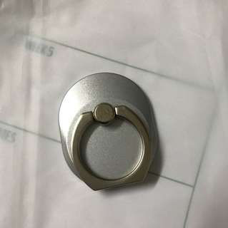 i ring