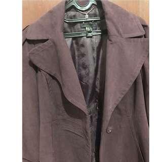 Women' winter coat