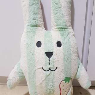 Craftholic RAB Soft Toy (Pre-Loved)